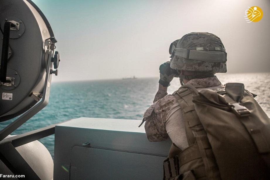 سفر ظریف به کویت؛ تلاش برای جلوگیری از ائتلافسازی علیه ایران