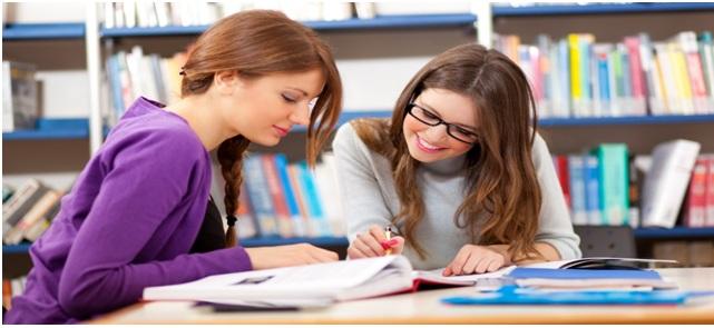آموزش زبان انگلیسی از ایده تا هدف
