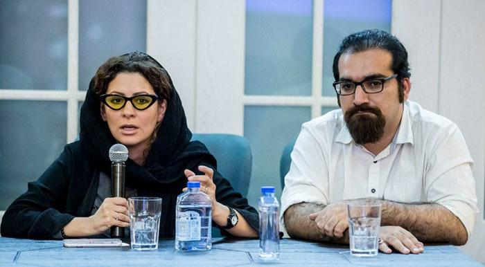 جنجال انتخاب نماینده ایران در اسکار