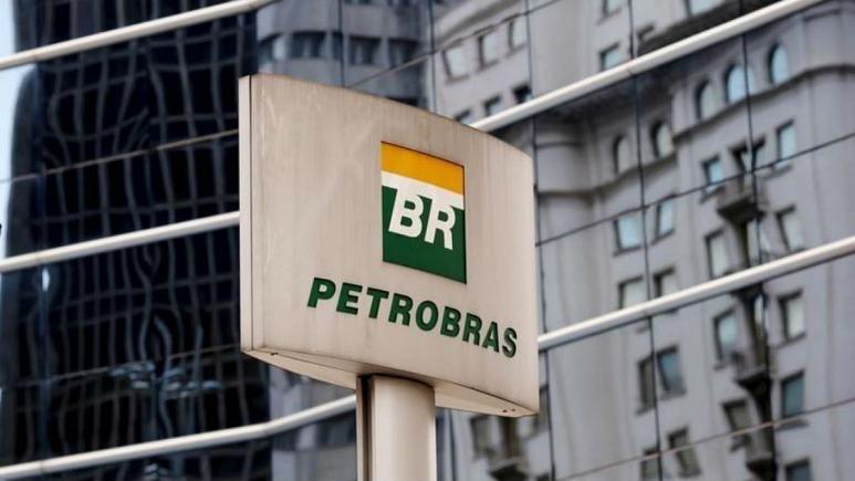 حکم دادگاه برزیل  به نفع ایران