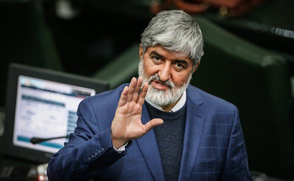 ادامه واکنشها به ماجرای مازیار ابراهیمی؛ سکوت وزارت اطلاعات و حیدر مصلحی