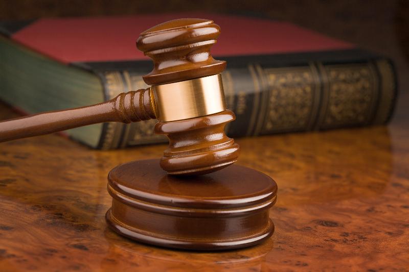 استخدام آدمکش برای قتل شوهر