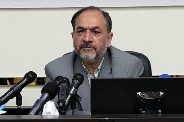 فروش تجهیزات و تولیدات نظامی ایران به ۴۷ کشور