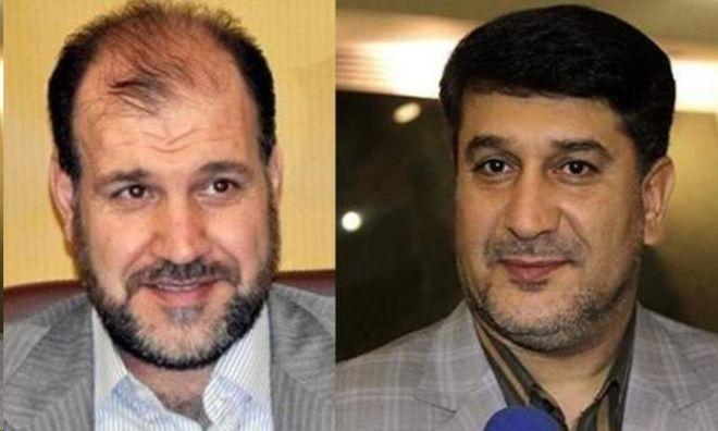 بازداشتهای گسترده؛ در ایران خودرو و سایپا چه خبر است؟