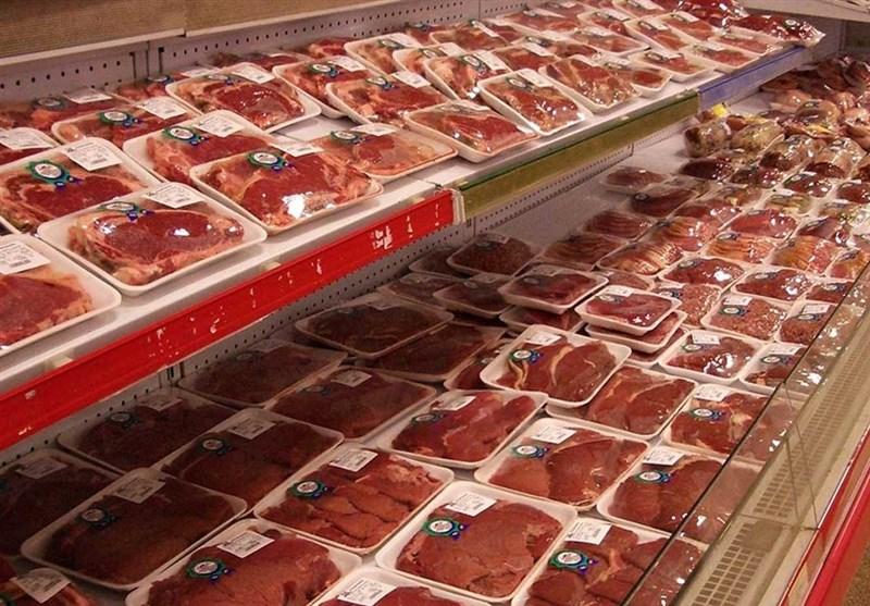 مقایسه قیمت گوشت قرمز در قصابی، فروشگاههای زنجیرهای و آنلاین
