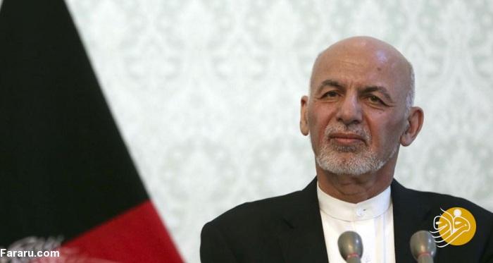 تجربه مبارزه با فساد؛ اعلام لیست اموال مسئولان افغانسان و مقایسه آن با ایران
