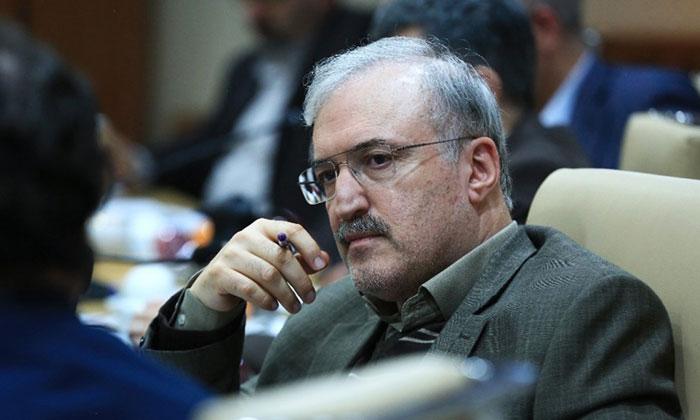 حمله به وزیر بهداشت؛ تلاش برای دفاع از عزاداری اهل بیت یا تاوان افشاگری