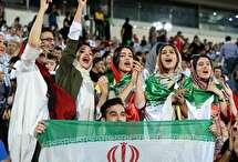 فوتبال ایران در لبه تعلیق!