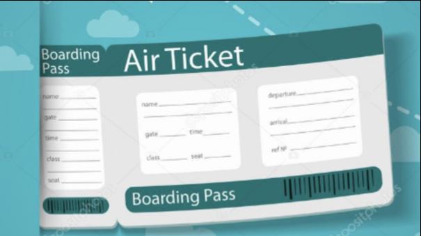 کاهش قیمت بلیط هواپیما استانبول و دبی!