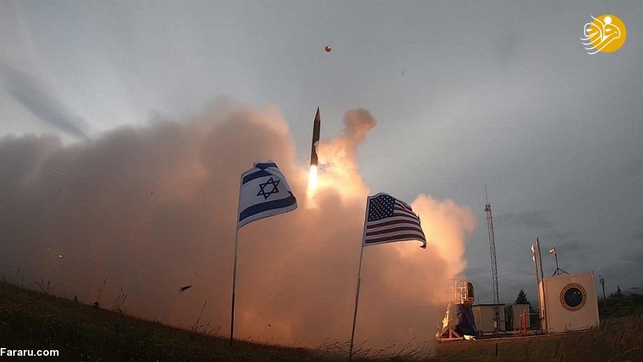 وسواس ضدایرانی اسرائیل؛ از گفتگوهای سری آلاسکا تا نشست لو رفته قاهره