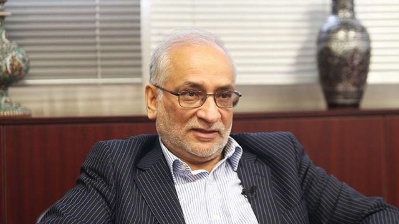 نفوذهای کاگزاران؛ الله کرم نیز خود تندرویهای دهه ۶۰ و ۷۰ را دیگر قبول ندارد