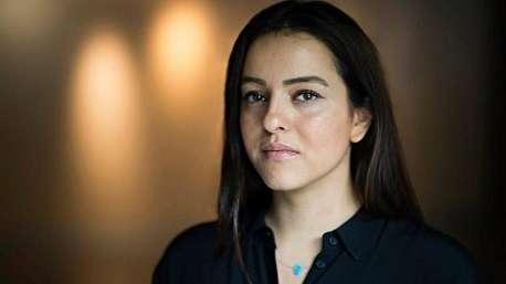(ویدئو) نیوشا توکلیان از روزنامهٔ زن تا آژانس عکس مگنوم