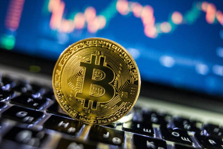قانونی شدن تولید بیت کوین؛ استخراج ارز دیجیتال رسما آزاد شد