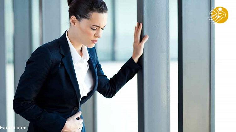 کیست تخمدان چیست، چه علائمی دارد و به سراغ چه زنانی میآید؟