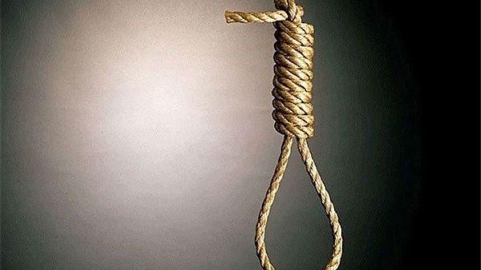 اعدام جوان افغانی که به دختر ۱۶ساله تجاوز کرد