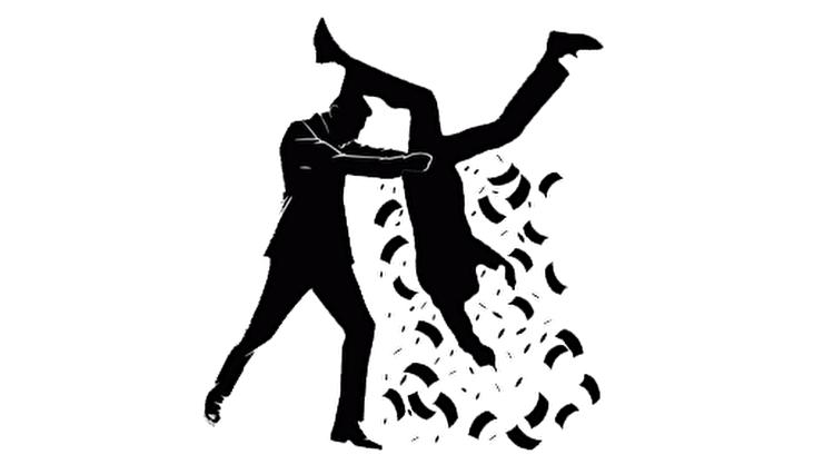 مالیات گرفتن از چه کسانی تشدید میشود؟