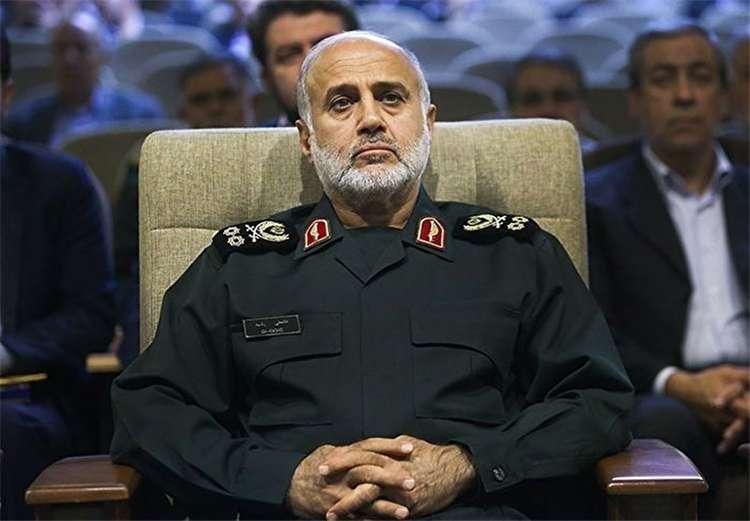 جنگ احتمالی با ایران چگونه خواهد بود؟