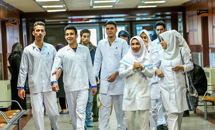 اعتراض جامعه پزشکی به طرح جنجالی نمایندگان