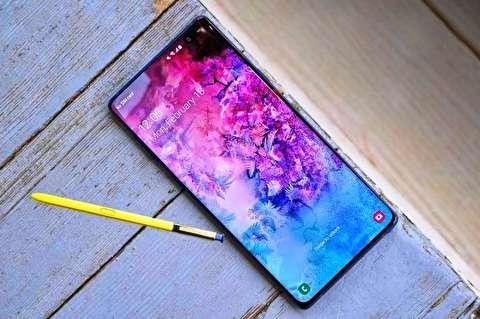 گلکسی نوت ۱۰؛ همه شایعات و احتمالات پیش از رونمایی Galaxy Note 10