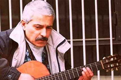 (ویدئو) یادی از فرهاد مهراد، صدای