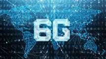جنگ جیها؛ 6G آمریکایی در پی 5G چینی!