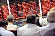 ماجرای زیان سنگین سهامداران در بورس چیست؟