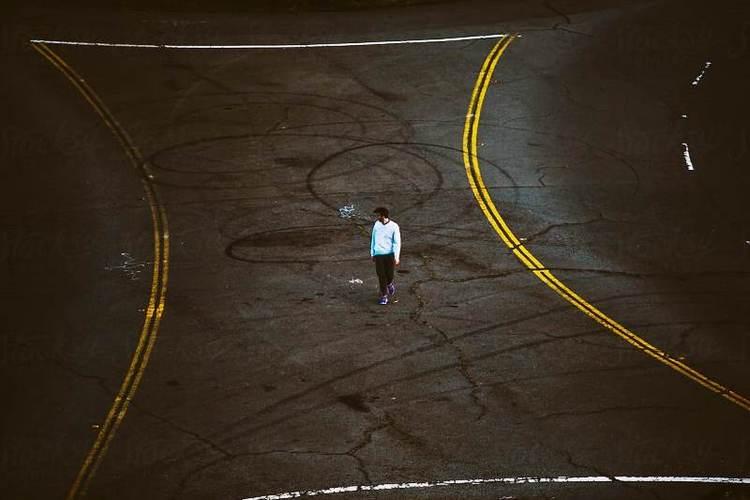 شروع زندگی تازه پس از طلاق؛ ۳۰ توصیه برای مردان