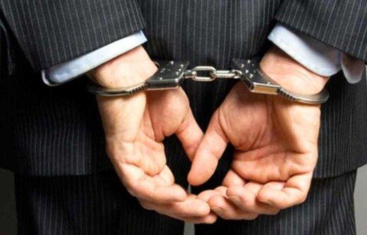 اسامی بازداشتشدگان پرونده پتروشیمی اعلام شد