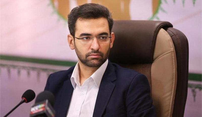 واکنش آذریجهرمی به سانسور سخنانش در تلویزیون