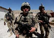 آقای ترامپ افغانستان، عراق نیست
