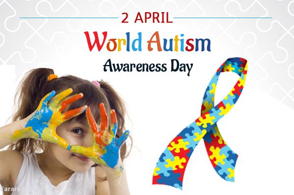 همه چیز درباره اوتیسم، از علائم، تغذیه تا روشهای درمانی