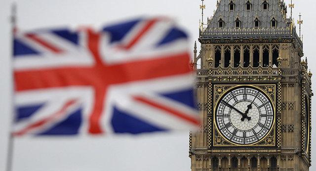 واکنش انگلیس به صحبتهای ظریف