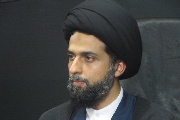 اطلاعیه دبیرخانه خبرگان در پی مفقود شدن نماینده هرمزگان