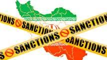 فشارهای پشت پرده آمریکا علیه ایران