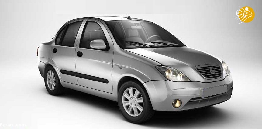 قیمت خودرو؛ جمعه 15 شهریور 98؛ کاهش قیمت انواع پراید در بازار