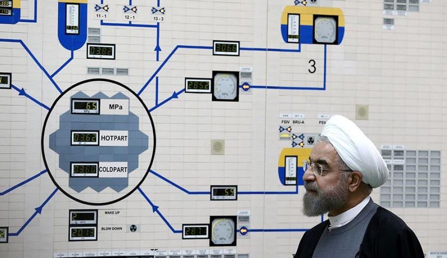 گام سوم کاهش تعهدات هستهای؛ گشایشی در راه است؟