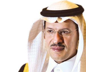 حکم شبانه پادشاه سعودی