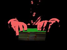 کانونهای اصلی شکلگیری فساد؛ راههای اصلی خشکاندن ریشه فساد چیست؟