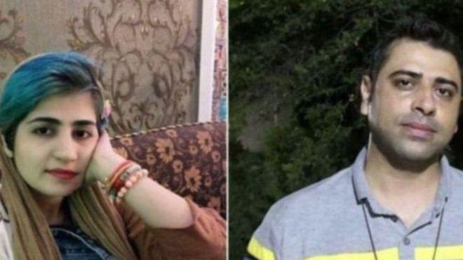 واکنشهای تند به محکومیت سنگین فعالان کارگری