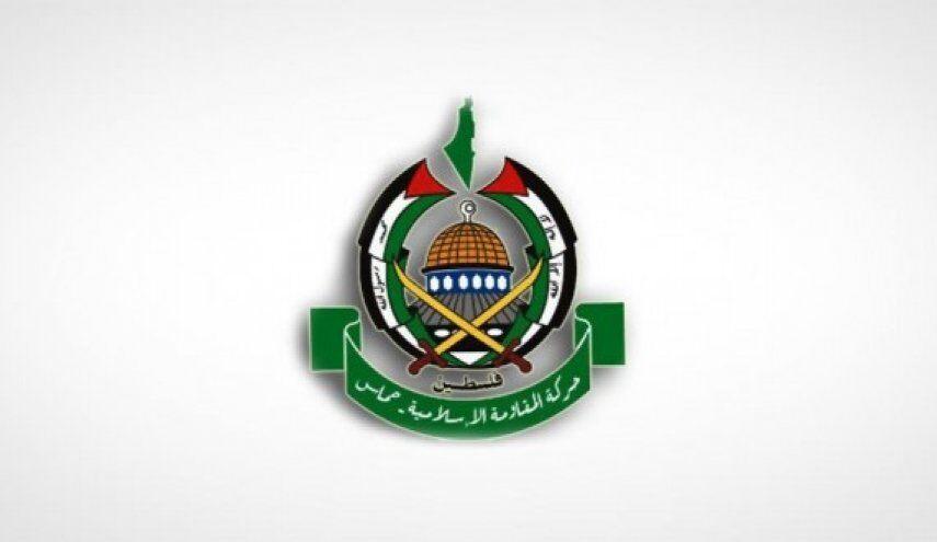 ریاض خواستار قطع رابطه حماس با تهران شده بود