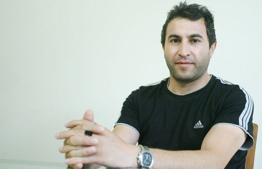افشاگری بازیکن سابق استقلال از چکهای جعلی