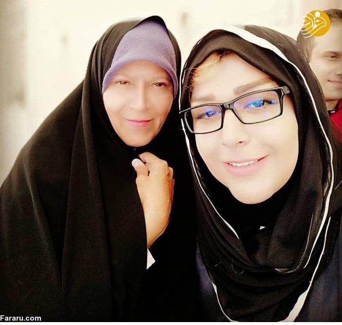 مصاحبه با ترانه آرام؛ فعال حقوق ترنسها ایران