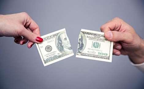 شرط تصنیف دارایی چیست و اموال شوهر در چه شرایطی با زن نصف میشود؟
