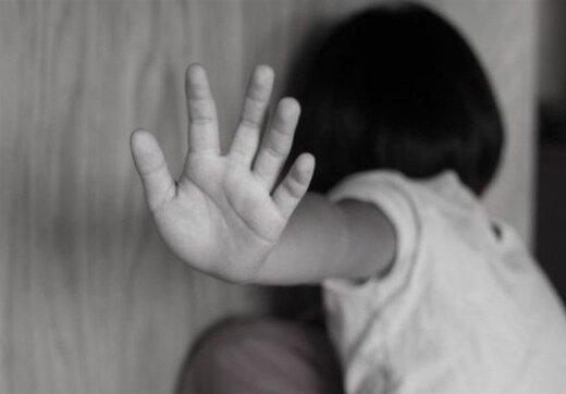 دستگیری متهم آزار دختر ۴ ساله در کرمانشاه