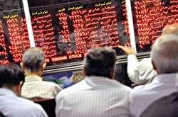 چهار دلیل رشد مستمر بازار سهام/ آیا شاخص کل امسال ۴۰۰ هزار واحدی خواهد شد؟
