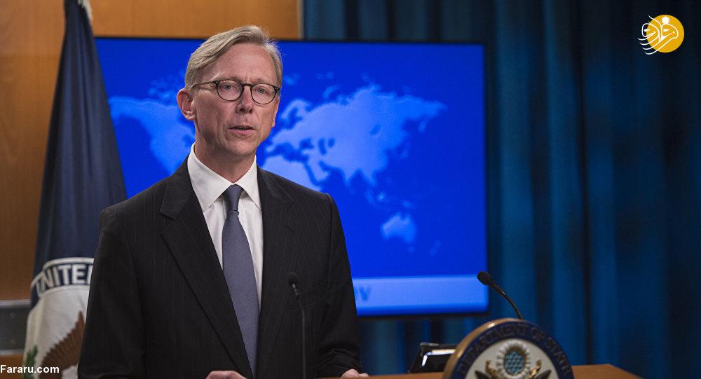 جدایی بولتون، چرخش سیاست ترامپ به سود ایران؟