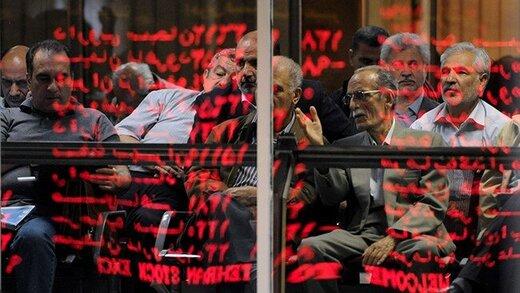 هشدار به سرمایه گذاران در بورس