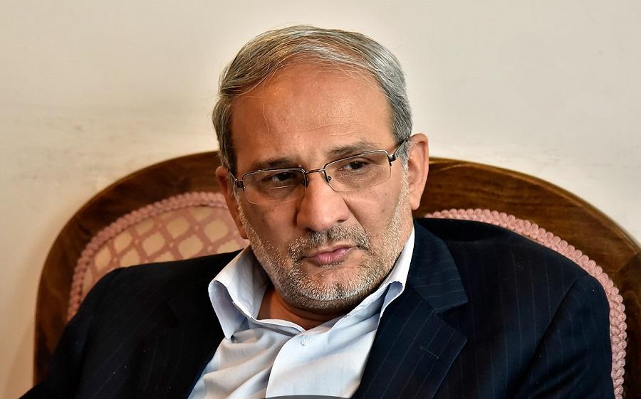 راه اندازی سوئیفت بین ایران و روسیه موثر است؟