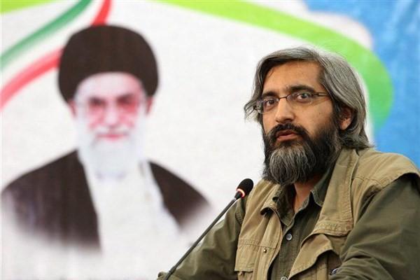 حسین محمدی کیست و منتقدان و مدافعانش چه میگویند؟