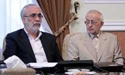 حسین محمدی کیست؛ منتقدان و مدافعانش چه میگویند؟